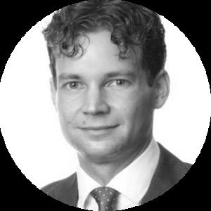 Maarten van der Kwaak
